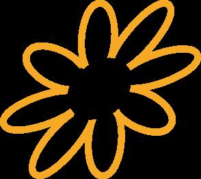 Domain gartenplanung-24.ch zu verkaufen
